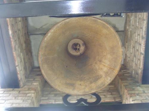 bell northcarolina courthouse taylorsville alexandercounty alexandercountyveteransmemorialbelltower