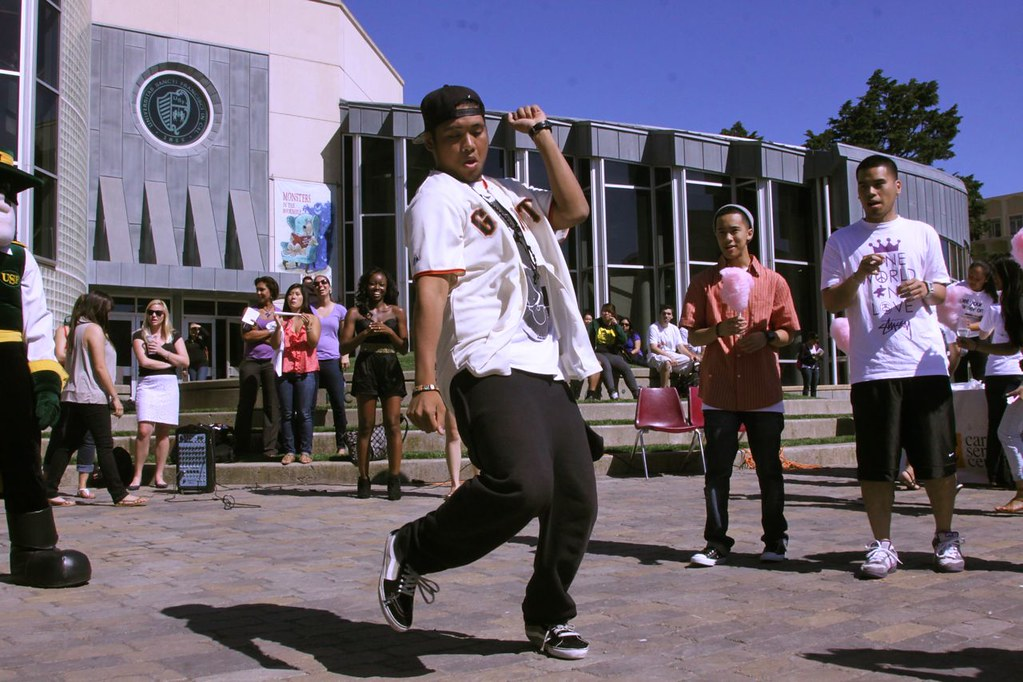 Image result for teach how to dougie