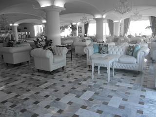 La Favorita Hotel Sorrento 5 | by jmhamann