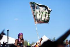 Camp Bisco X (Wiz Khalifa) - Mariaville, NY - 2011, Jul - 56.jpg by sebastien.barre