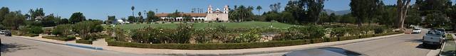 K7081052_16 110708 SB Mision Postel rose garden Plaza Rubio ICE rm stitch94