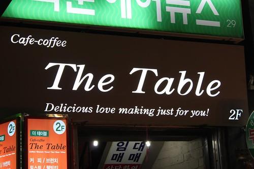 Gwangbok-dong shopping street | by m t b c