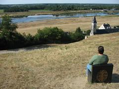 Festival de jardins de Chaumont-sur-Loire
