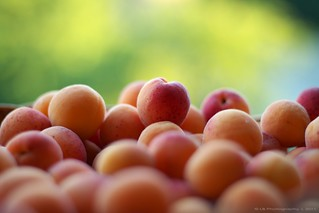 Fruit day..   by icemanphotos