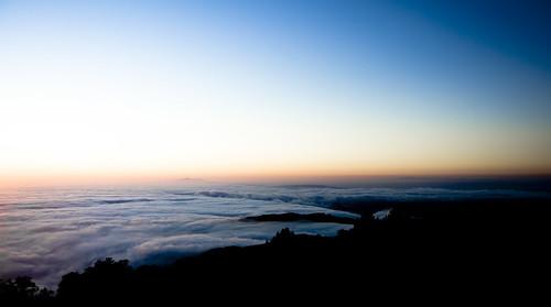 sunset sky nature clouds nikon fremontpeak sanjuanbautista fremontpeakstatepark d7000