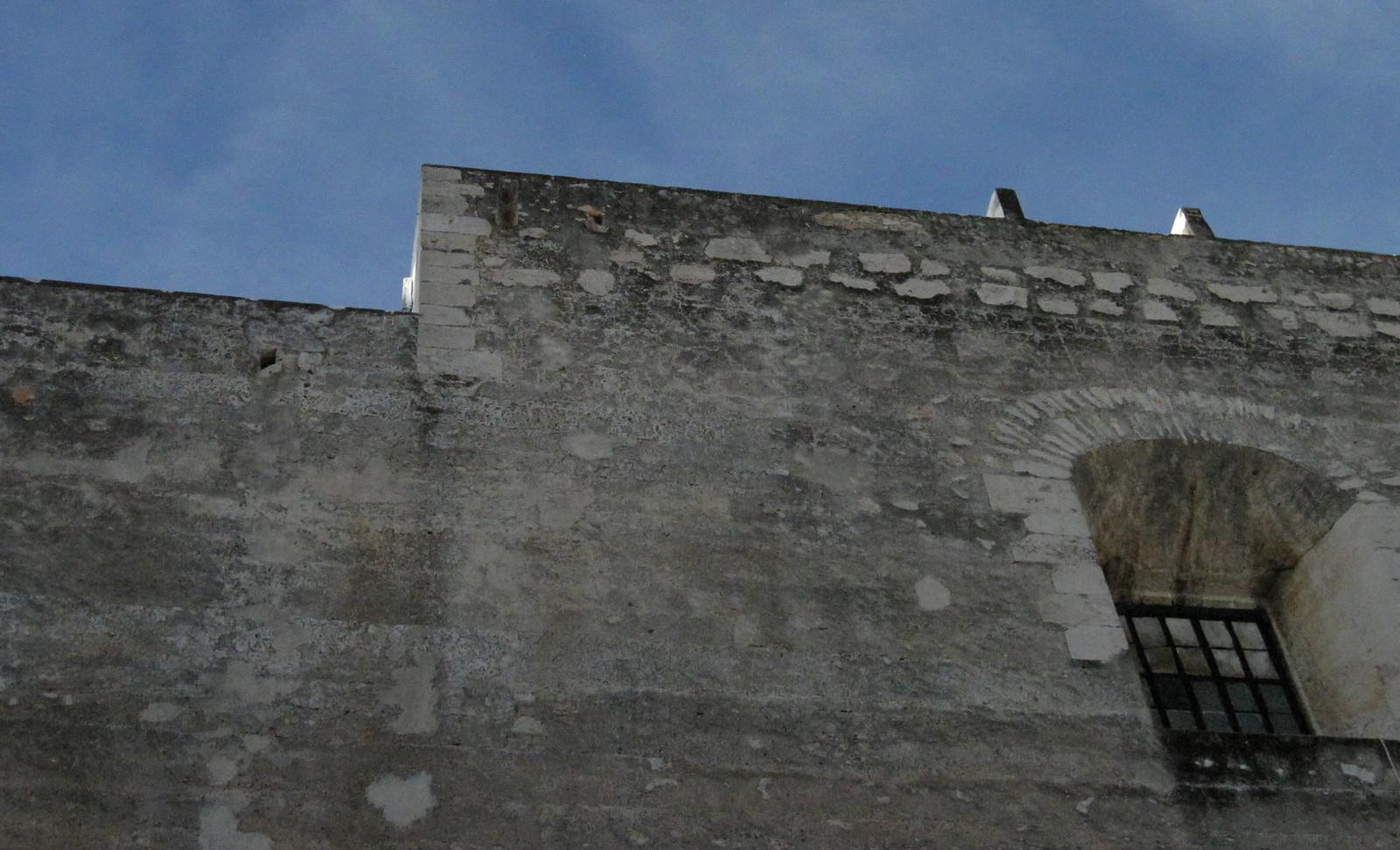Mérida 109