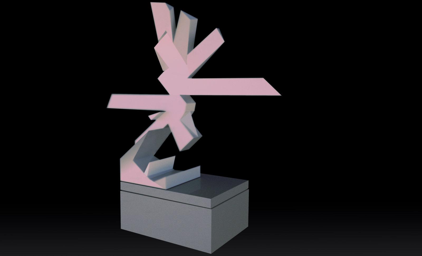EsculturaMAMmx126