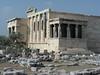 Atény, foto: Petr Nejedlý