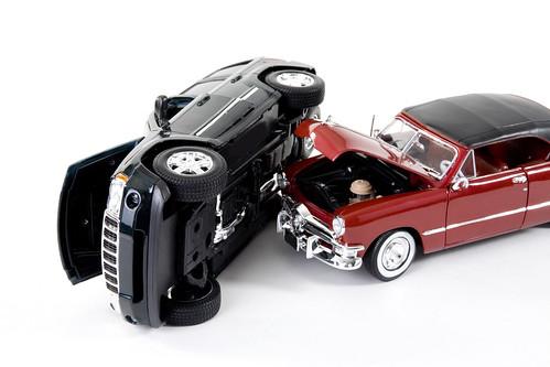 Car Insurance | by Car Insurance1