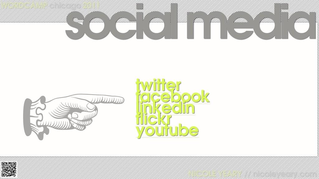 ... Presentation: Nicole Yeary, WordPress as your Social Media & SEO Hub - by Nicole