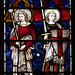 Swaffham Prior St Mary