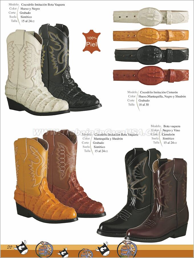 famosa marca de diseñador lo mas baratas nuevo estilo Venta Catalogo Viva Shoes Fashion 2011 Negocio USA Botas V ...