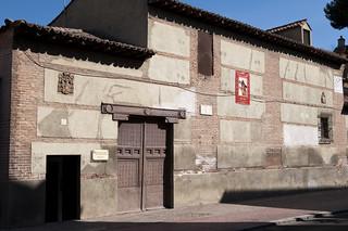 Ermita_Cristo_de_los_Doctrinos_fachada