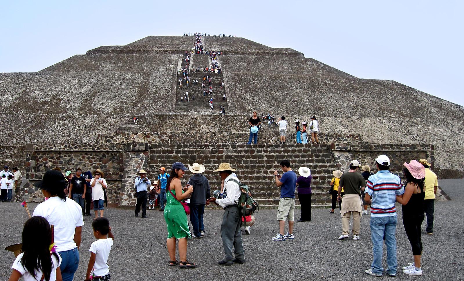 Teotihuacan 23