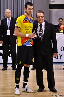 Futsal ceremony (5).jpg | by Vinay Deep