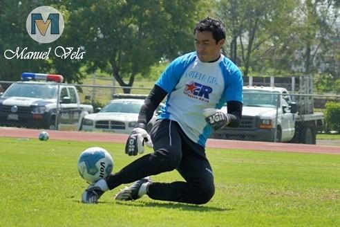 SONY DSC Puebla FC entrenamiento U.Deportiva MVR por LAE Manuel Vela 70