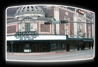 Shreveport LA ~ The Strand Theatre | by Onasill ~ Bill - Bill - 80.5M Views - Thank You