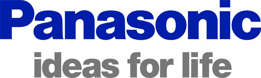 Logo Panasonic | Panasonic España | Flickr