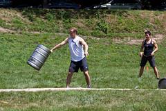 ASAP's Second Annual Fort Orange Olympics - Albany, NY - 2011, Jul - 30.jpg by sebastien.barre