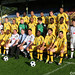 Team Photo and Q&A Session - 11/08/11