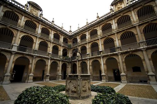 Colegio_de_San_Ildefonso_claustro
