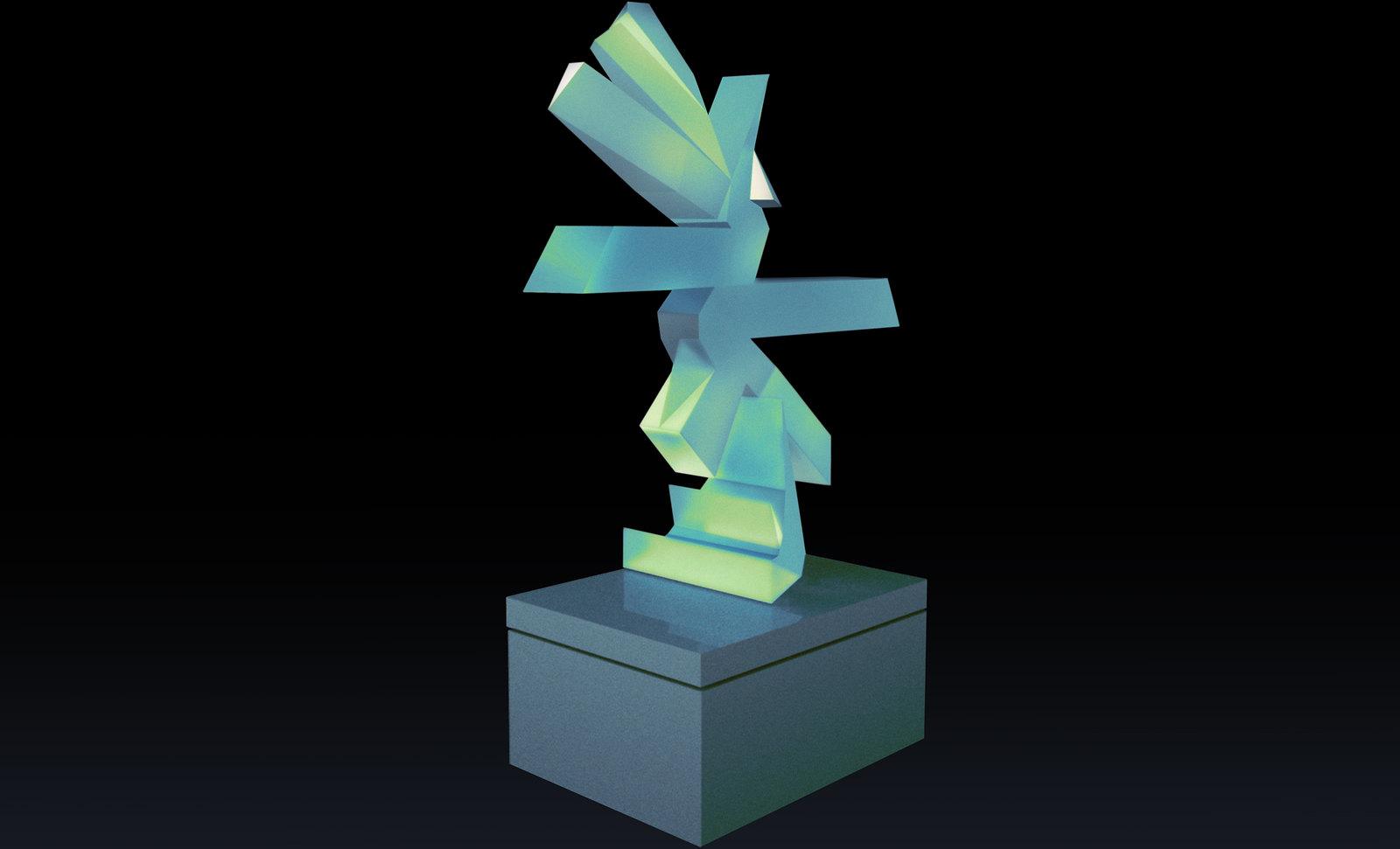 EsculturaMAMmx057