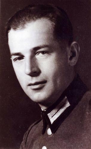 Willibald Roislechner