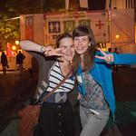 Suikerrock 2011 - donderdag 28-07 - Roelof Pantjes (132)