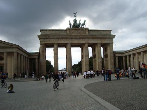 Berlin 65