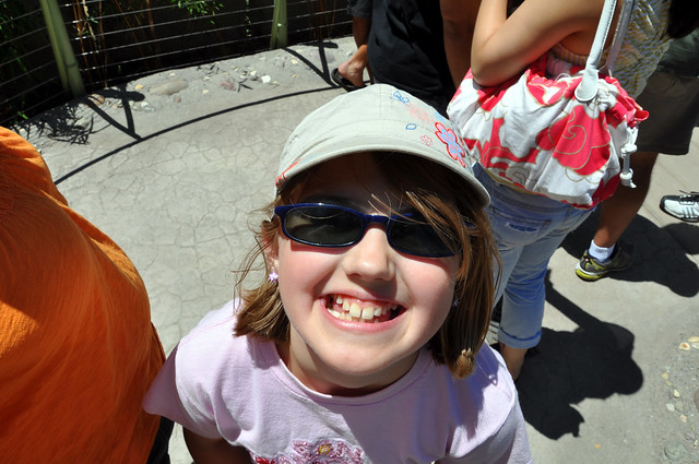 2011-08-06 - San Diego Zoo 248