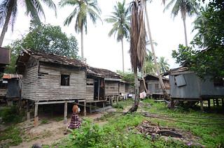 Pattani   by udeyismail