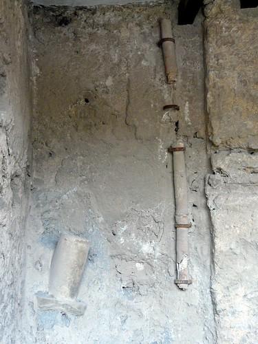 074 Pompeii plumbing | by mksfca