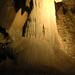 Punkevní jeskyně, foto: Petr Nejedlý
