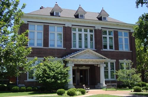 tennessee countycourthouses courthouses uscctncheatham cheathamcounty ashlandcity middletennessee 1914 1910s tn nashvillemetropolitanarea northamerica unitedstates us