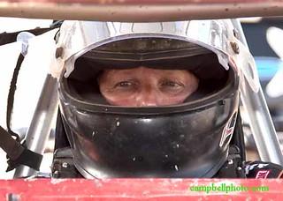 Kings Royal - Jac   by Haudenschild Racing