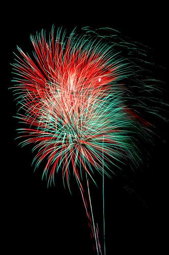 fireworks | by abdul7mid