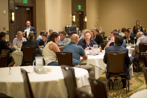 TIPRO Summer Conference-2675
