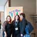 USW National Women's Conference Day 4 / La Conférence nationale sur la condition féminine du Syndicat des Métallos 4e jour