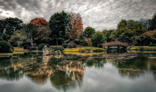 autumns equinox