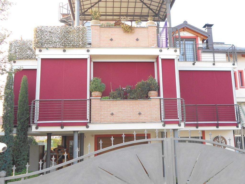 Tenda veranda estiva www.mftendedasoletorino (7)