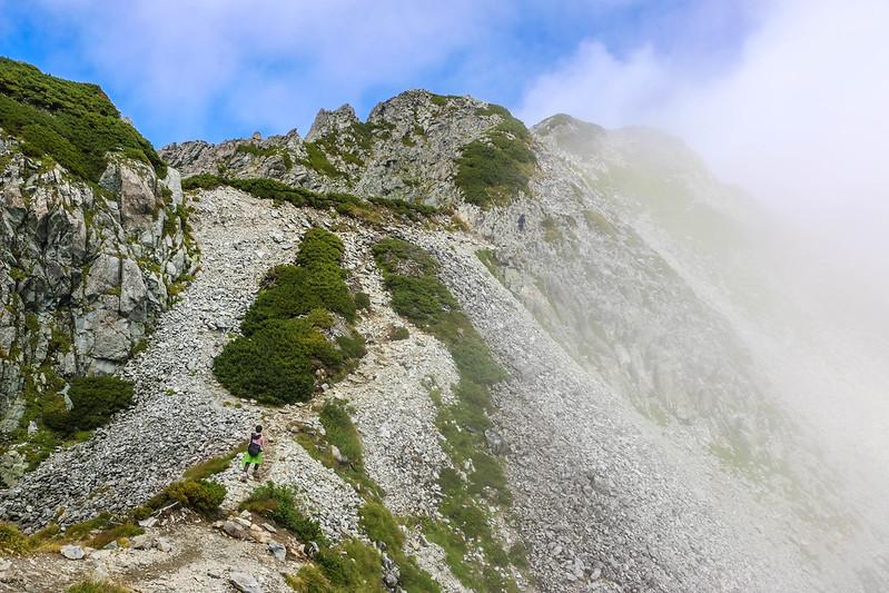 2014-09-07_01007_立山剱岳.jpg