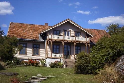 Oscarsborg Festning (129)