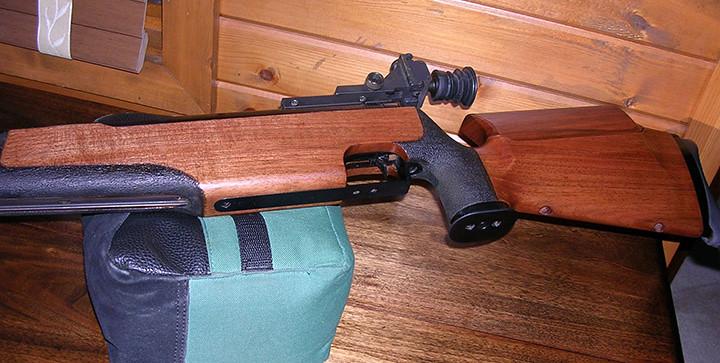 Fwb 300s Universal 2   Frank Alessio   Flickr