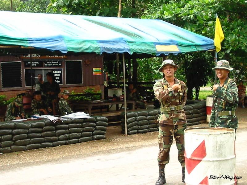 thailand2 121