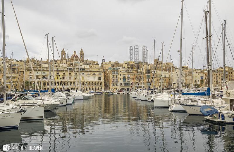 Malta - 0439