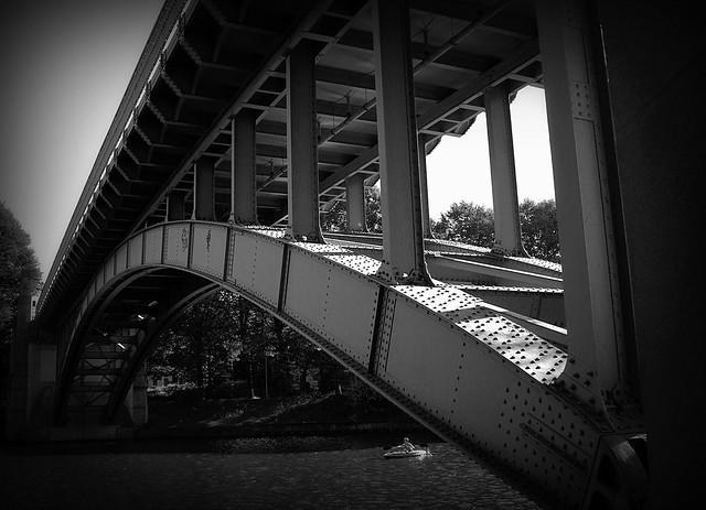 Kuhkoppelbrücke