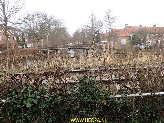 2017-02-04    Amstelveen        26 Km (31)
