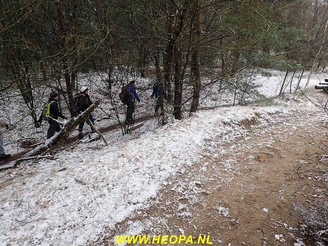 2017-02-08     Voorthuizen         25 Km  (32)