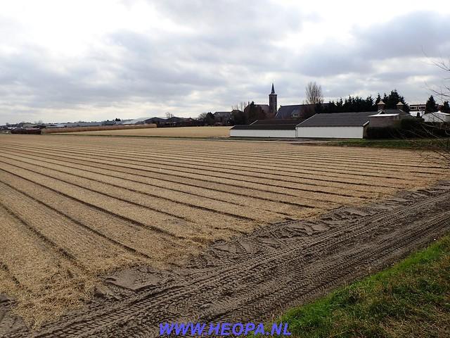 2017-03-07             Hillegom 24 Km (78)