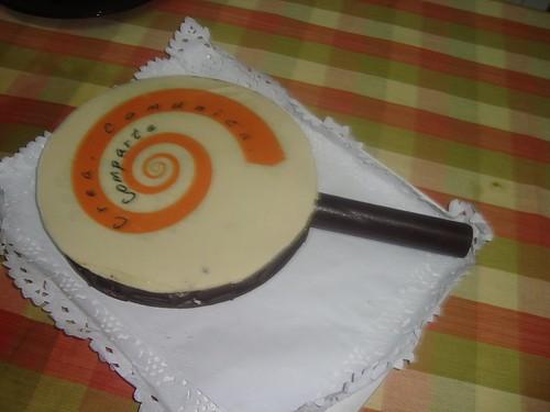 pblesp tarta